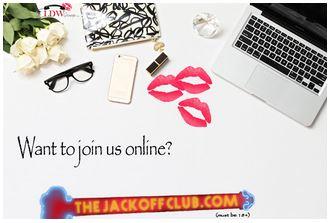 jackoff clubs